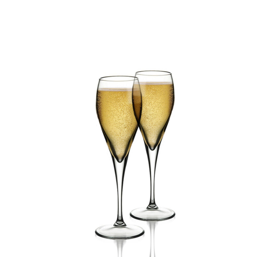440086-monte-carlo-champagne-featured