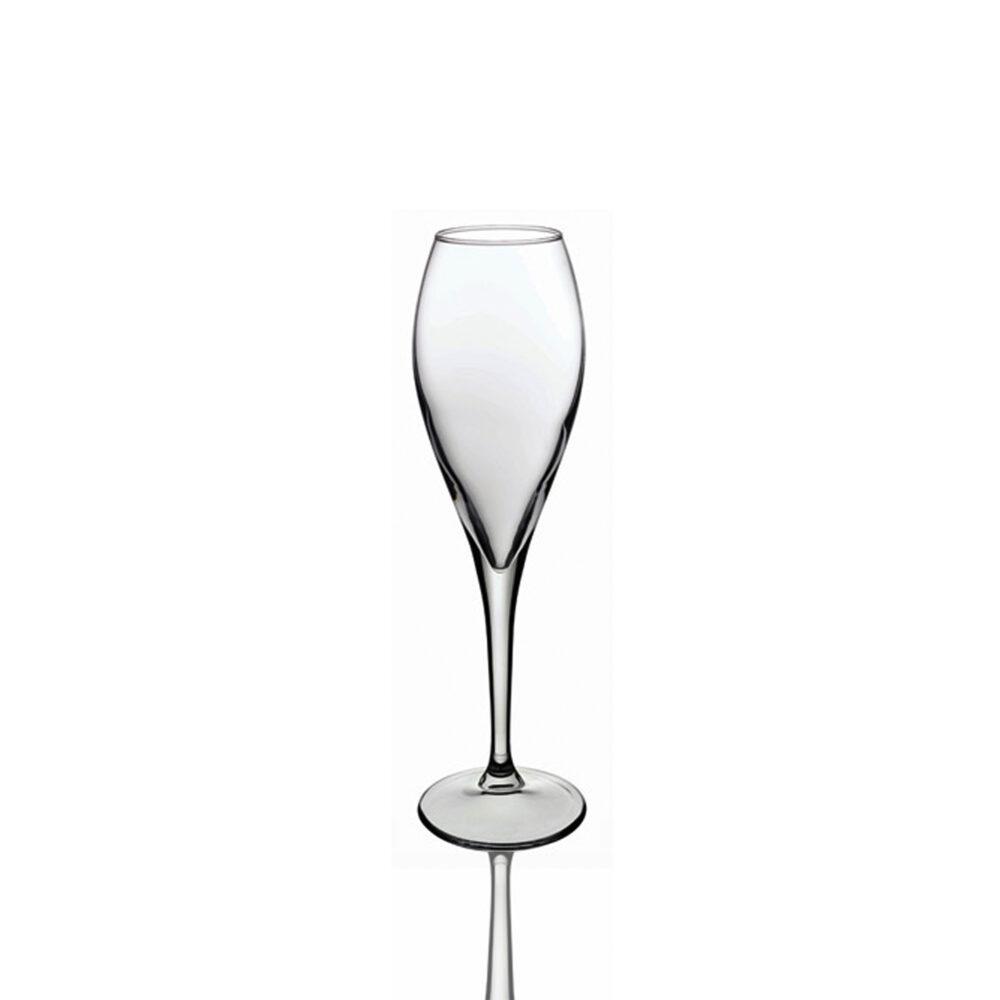 440110-monte-carlo-champagne