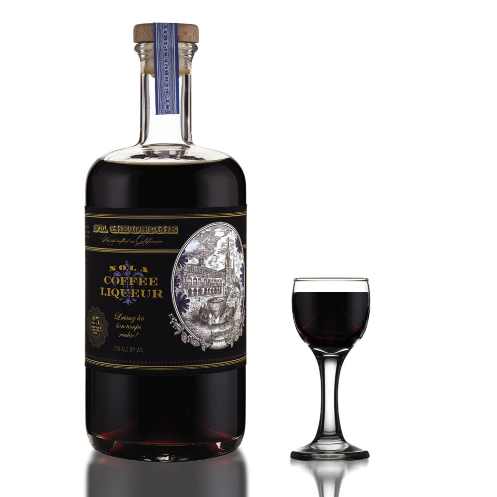 44134-bistro-liqueur-featured