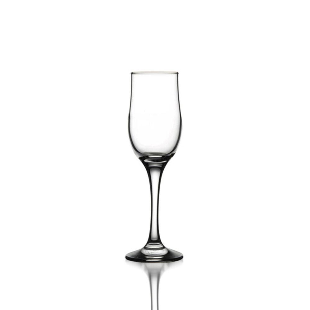 44160-tulipe-champagne