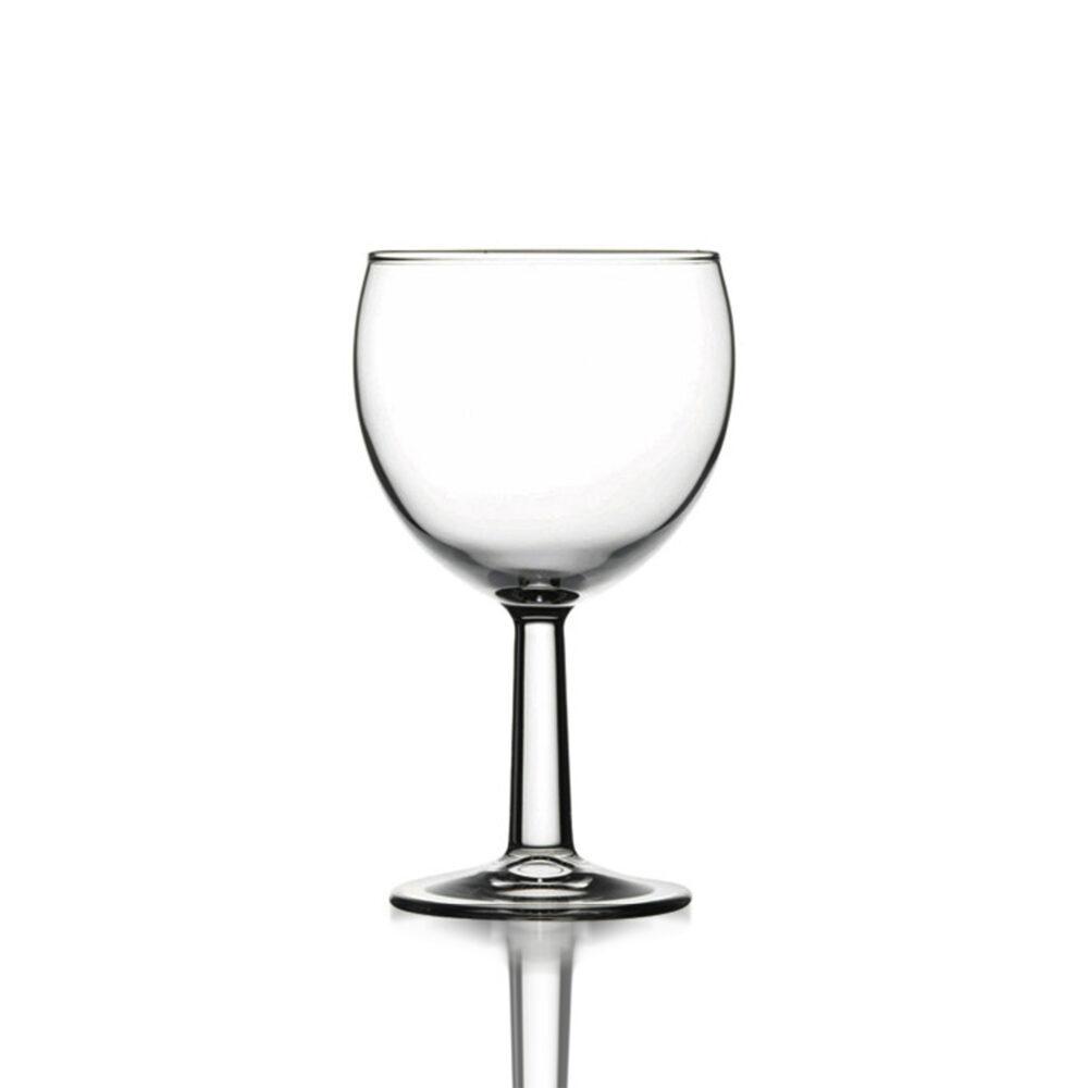 44435-banquet-red-wine