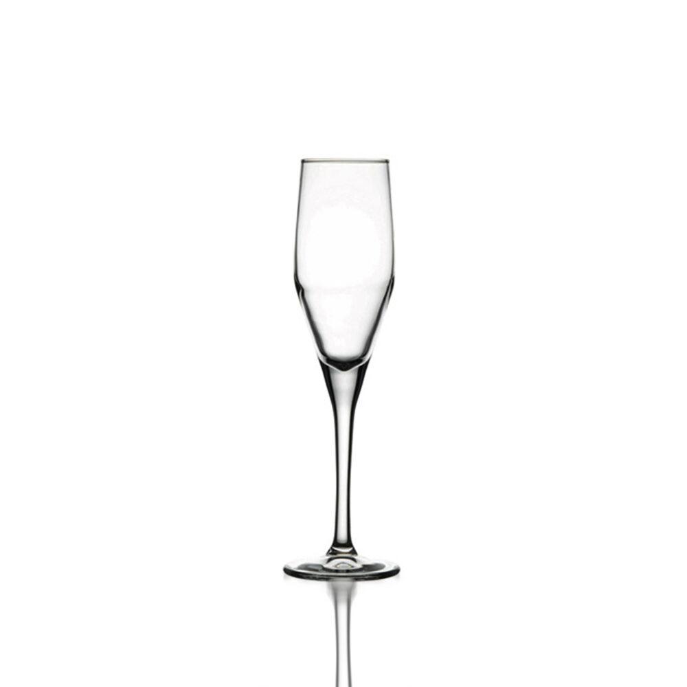 44591-dream-champagne