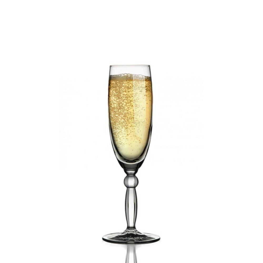 44634-step-champagne-featured