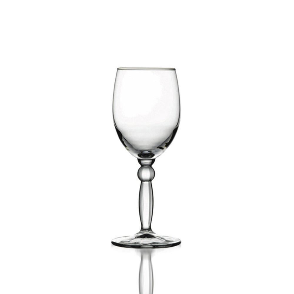 44654-step-red-wine