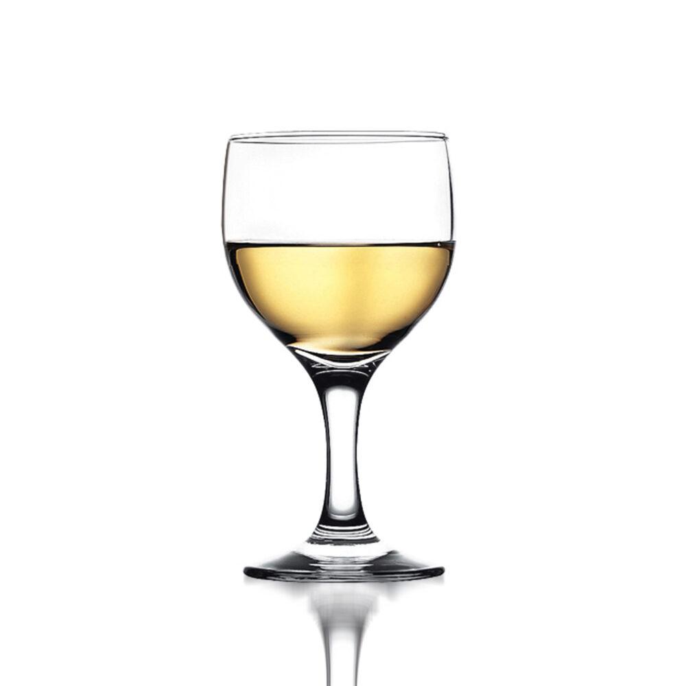 44711-capri-white-wine