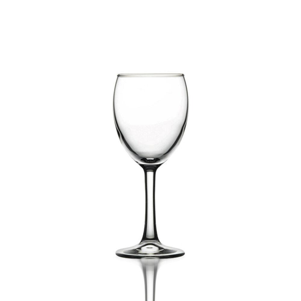 44789-imperial-plus-white-wine