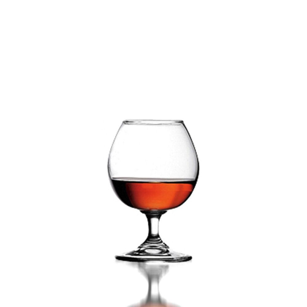 44805-charante-cognac