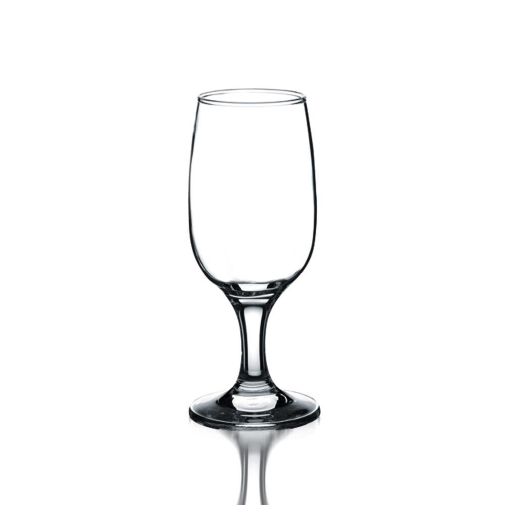 44902-capri-white-wine