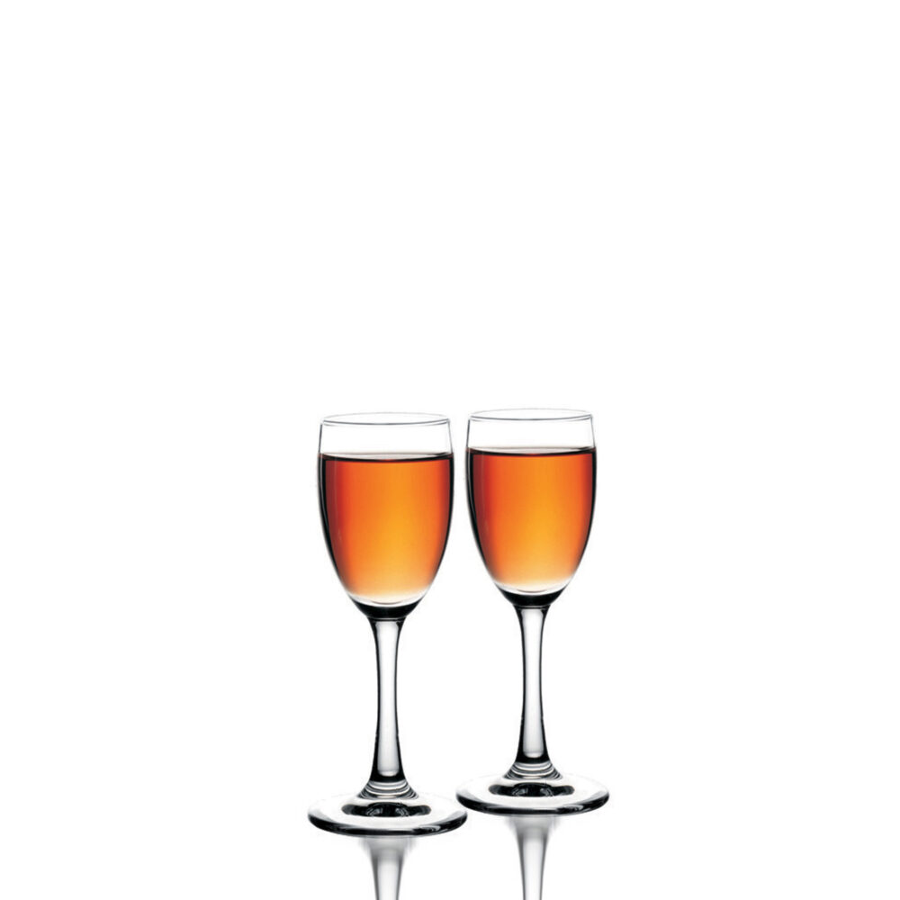 44929-imperial-plus-liqueur-featured