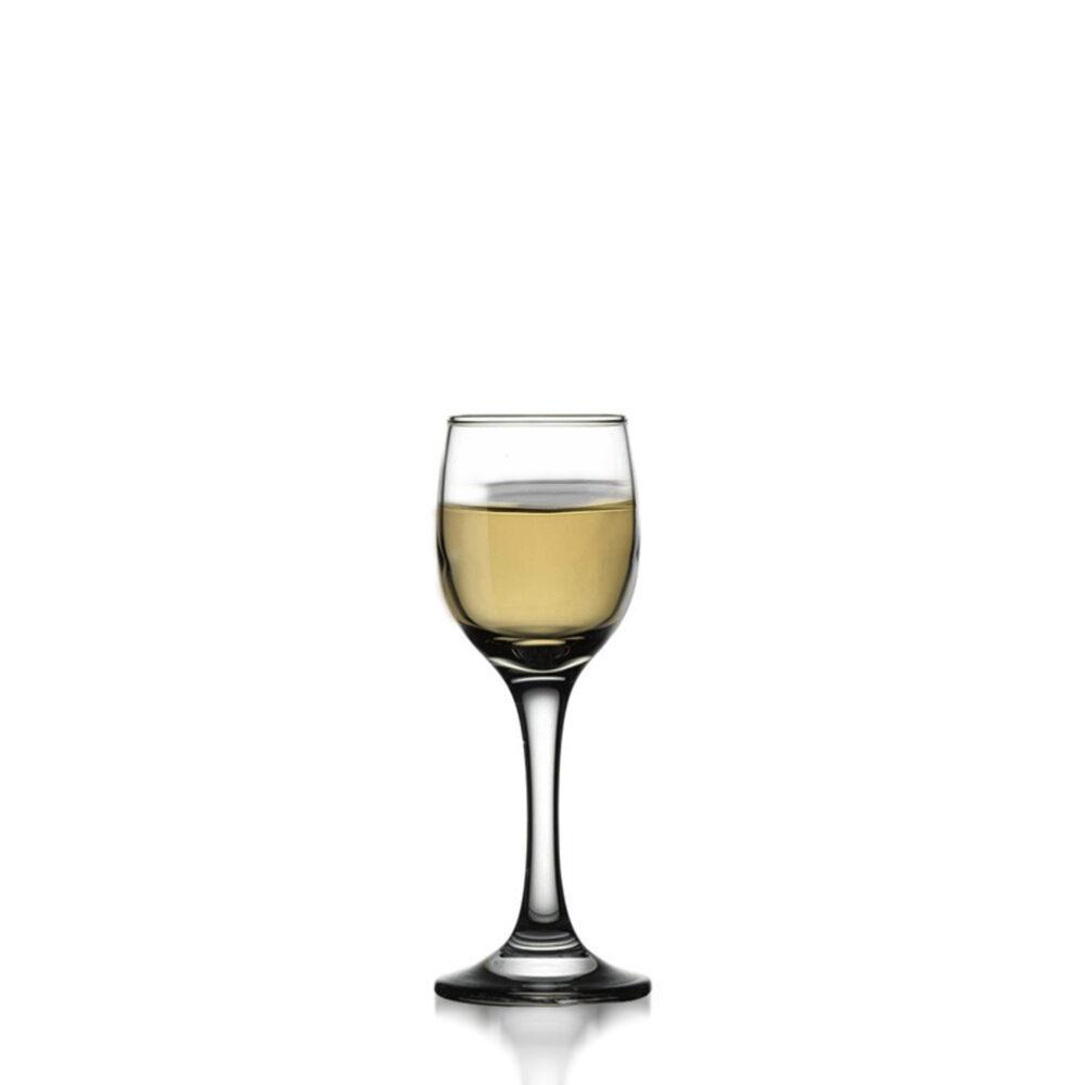 44994-maldive-liqueur-featured