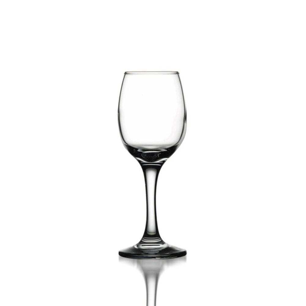 44996-maldive-white-wine