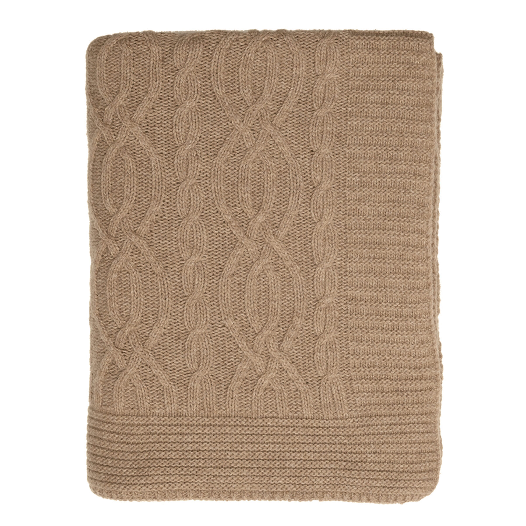 cable-knit-lambswool-throw-tan-square-0001