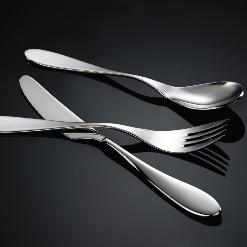aqua-flatware-collection