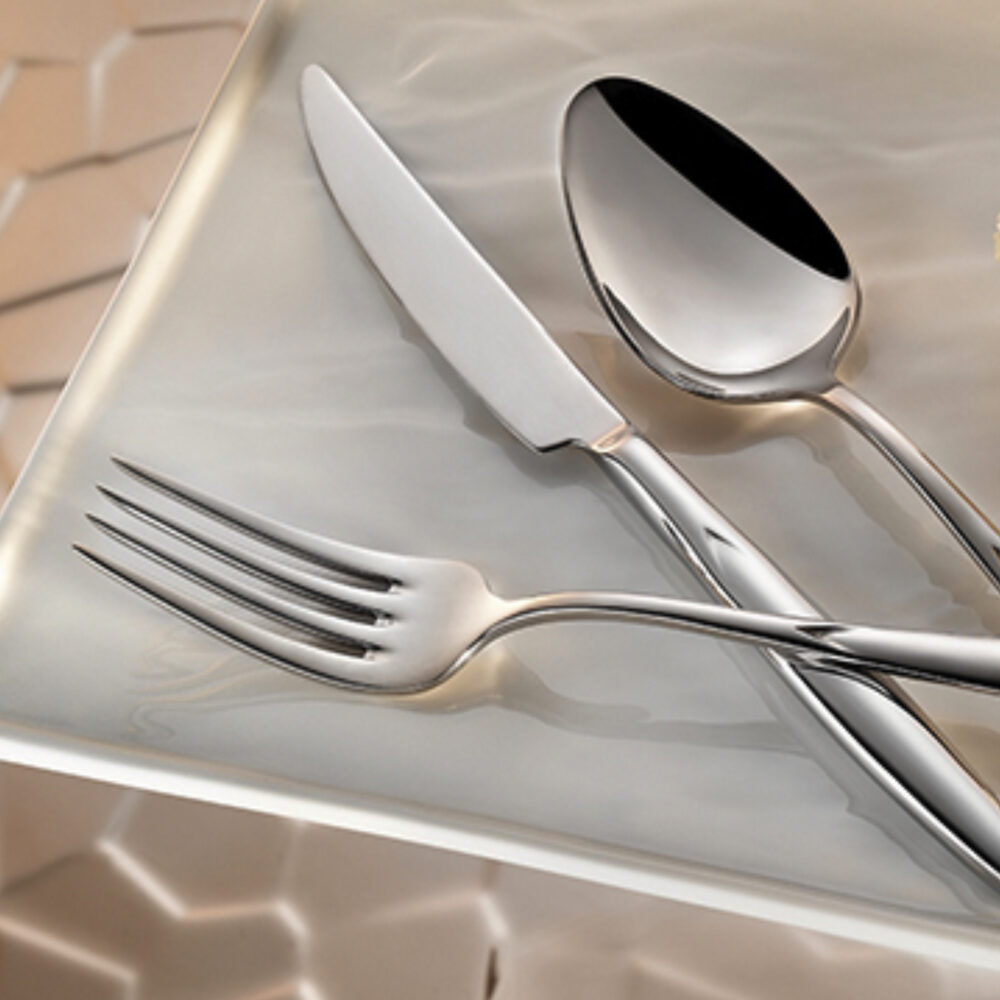 archer-flatware-collection-lifestyle