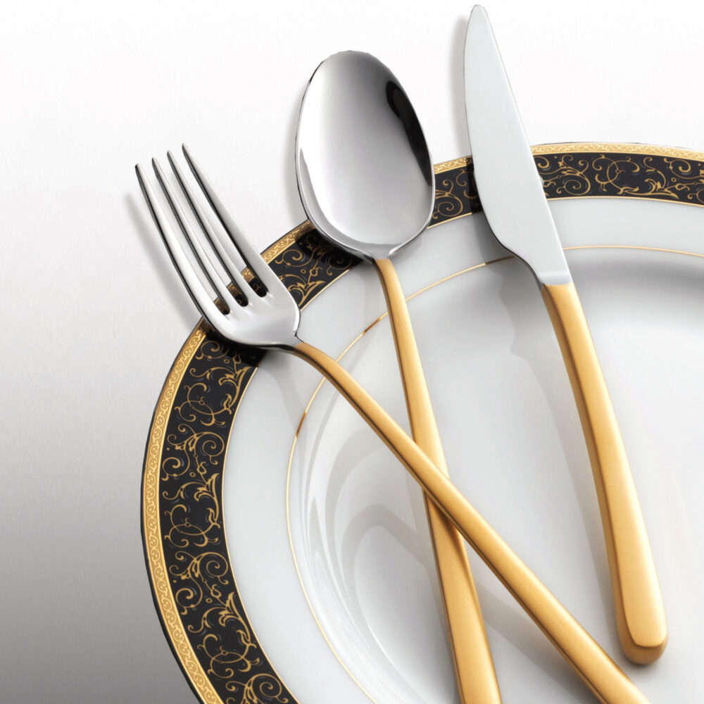 bahama-goldline-flatware-collection