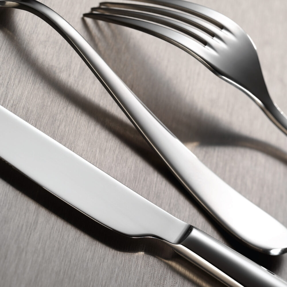 barcelona-flatware-collection