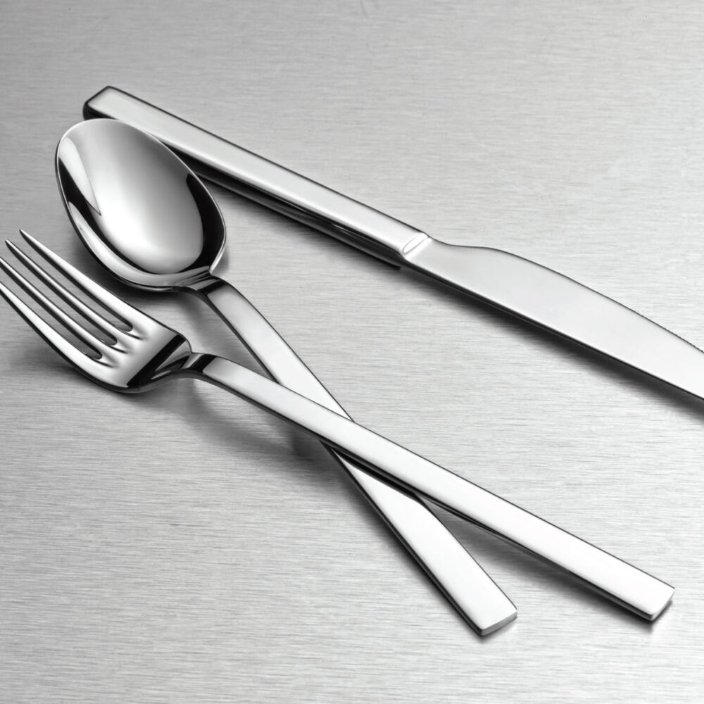 belek-premier-flatware-collection