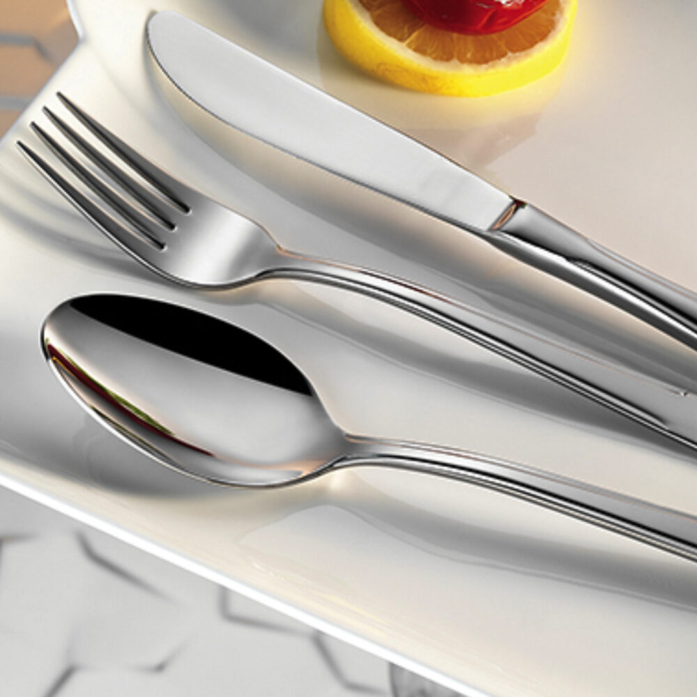 deniz-flatware-collection-lifestyle