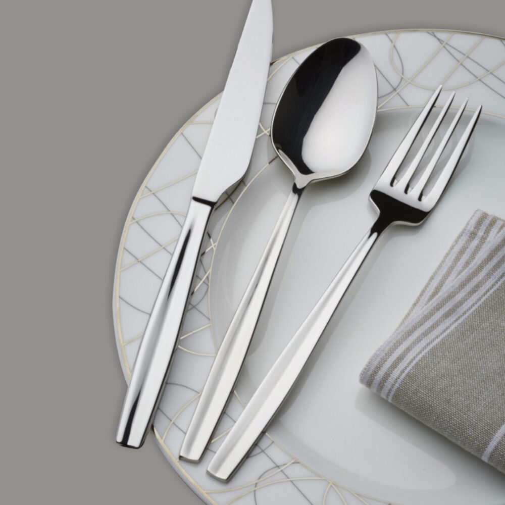 didim-exclusive-flatware-collection