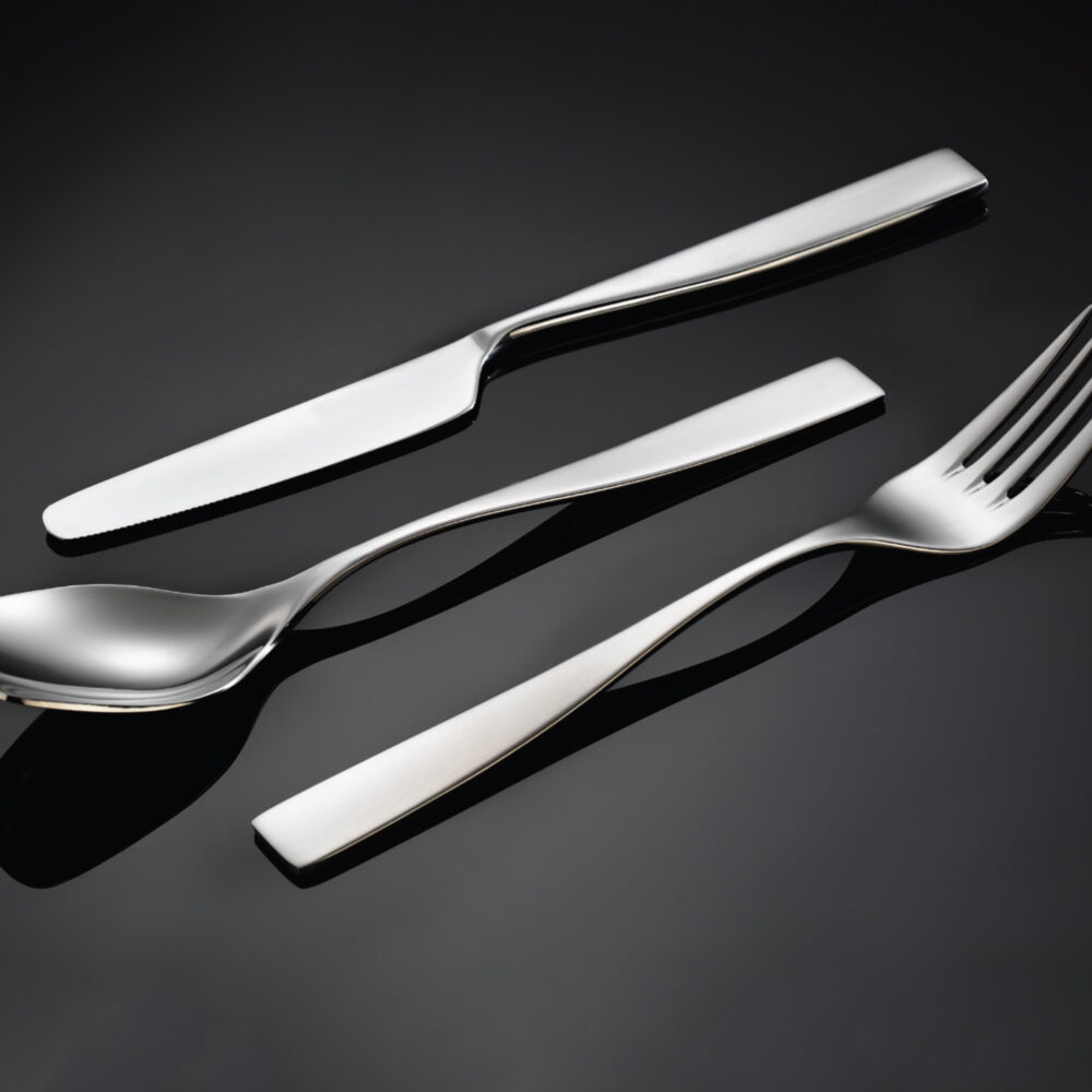 famia-studio-flatware-collection