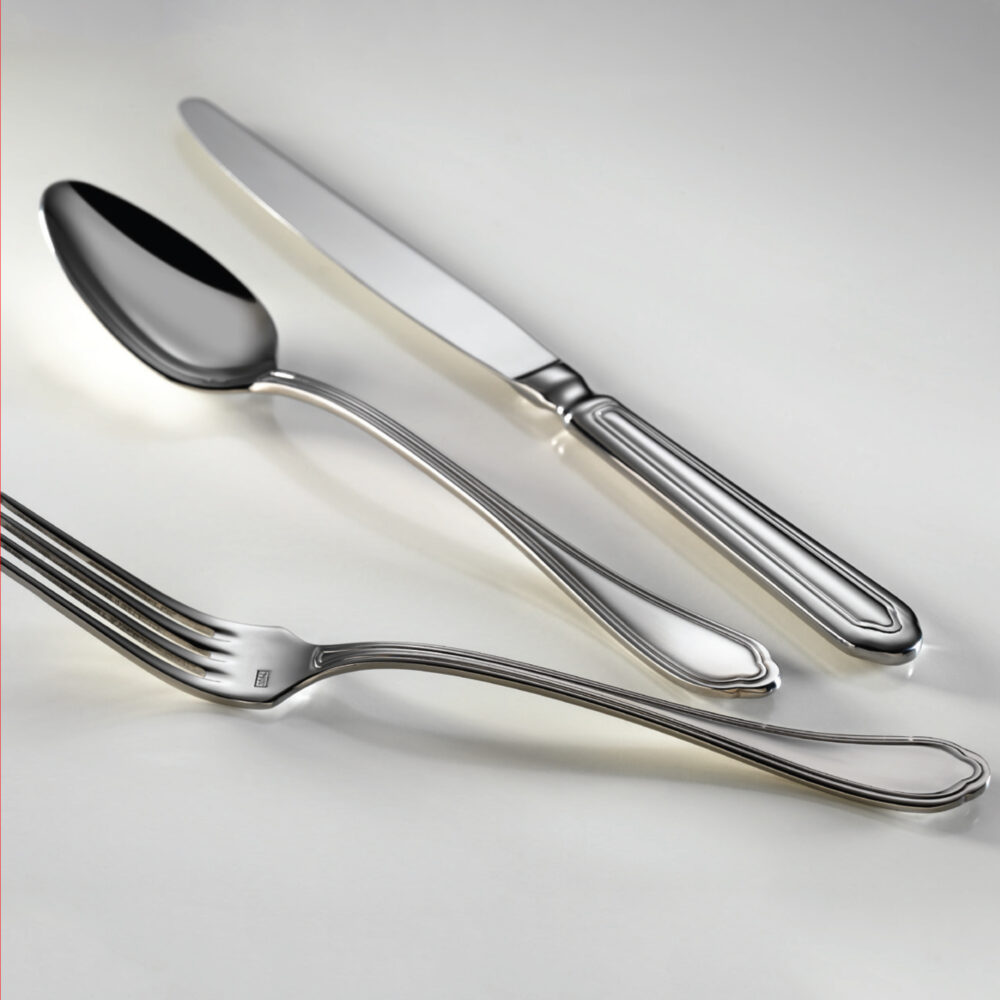 florence-exclusive-flatware-collection