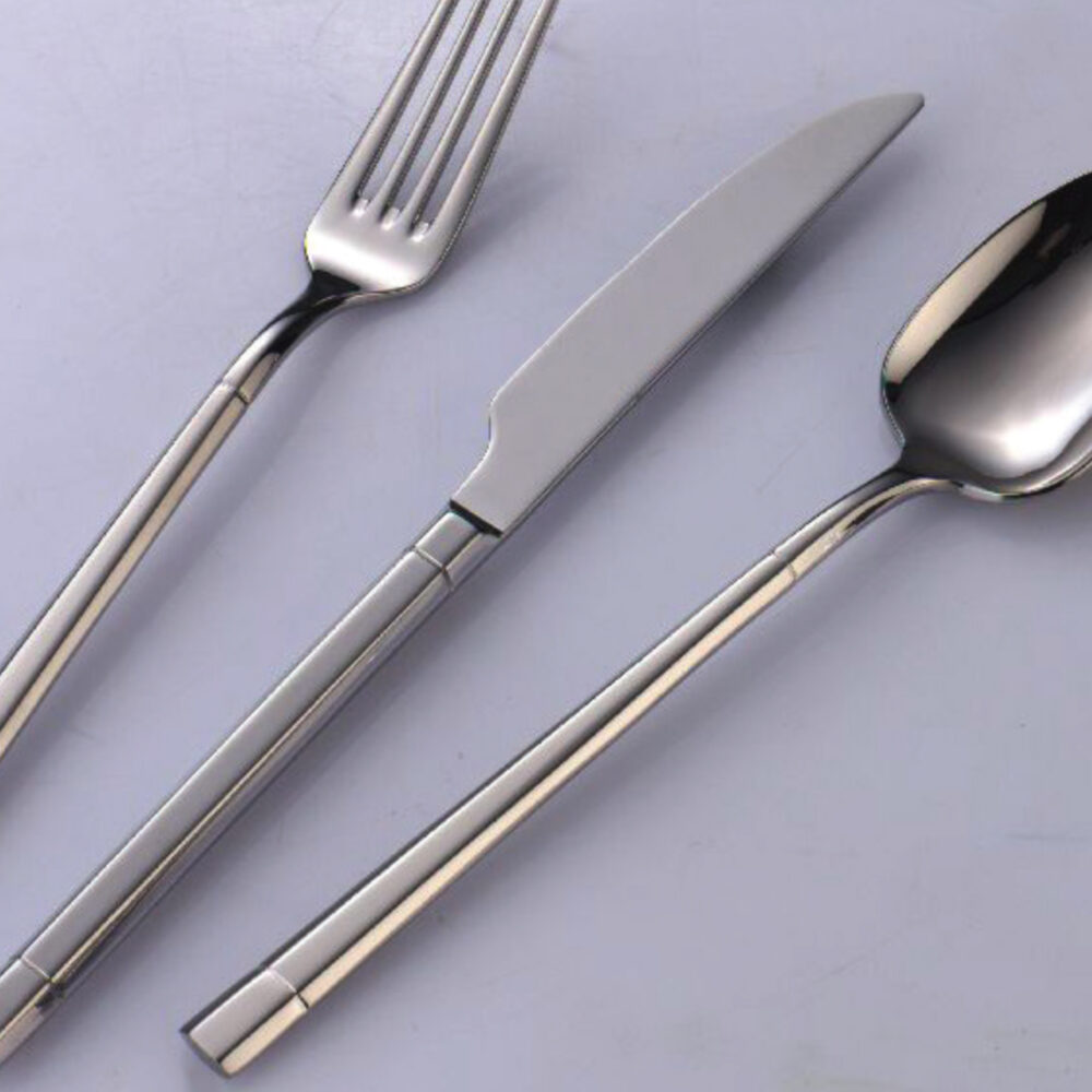 florida-premier-flatware-collection