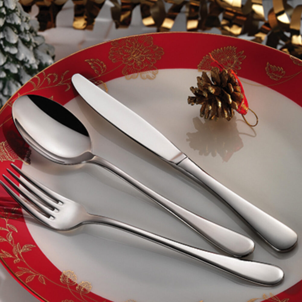 gastro-flatware-collection-lifestyle