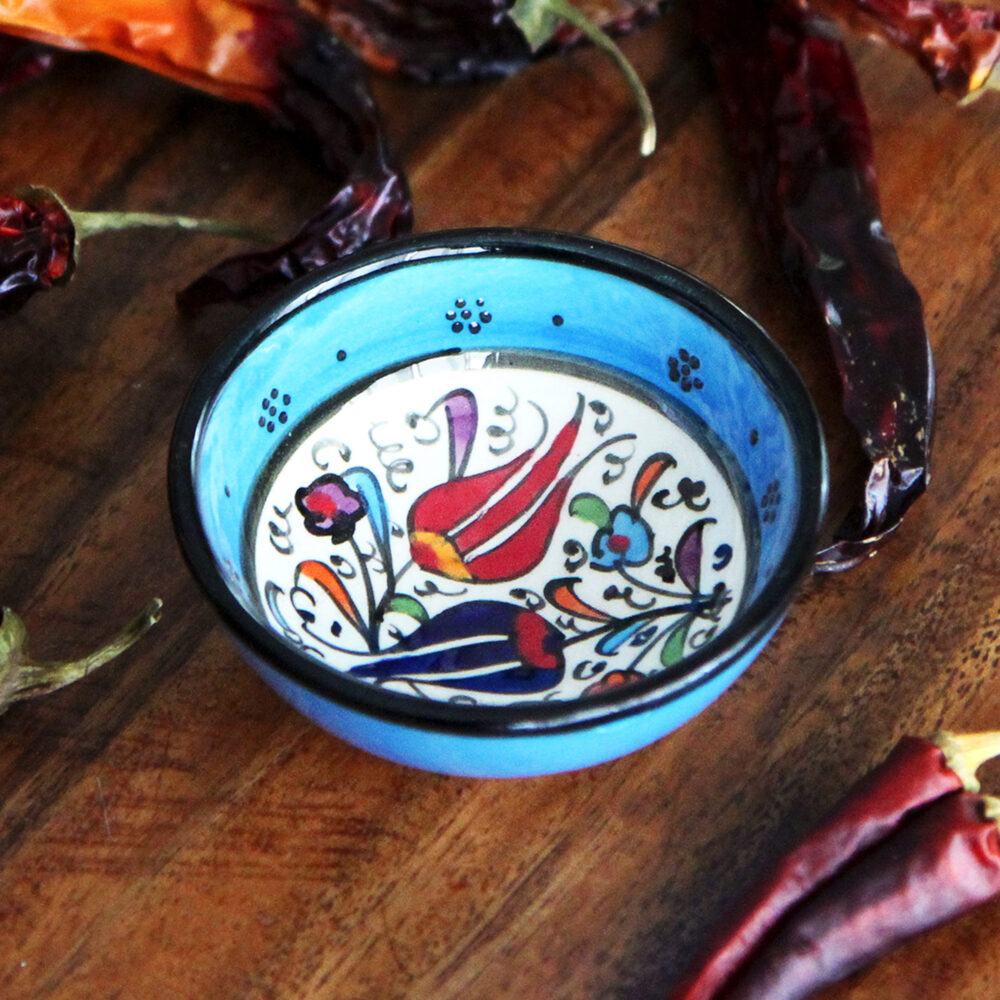 hand-painted-iznik-bowl-0504-1