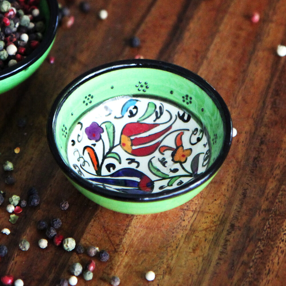 hand-painted-iznik-bowl-0509-1