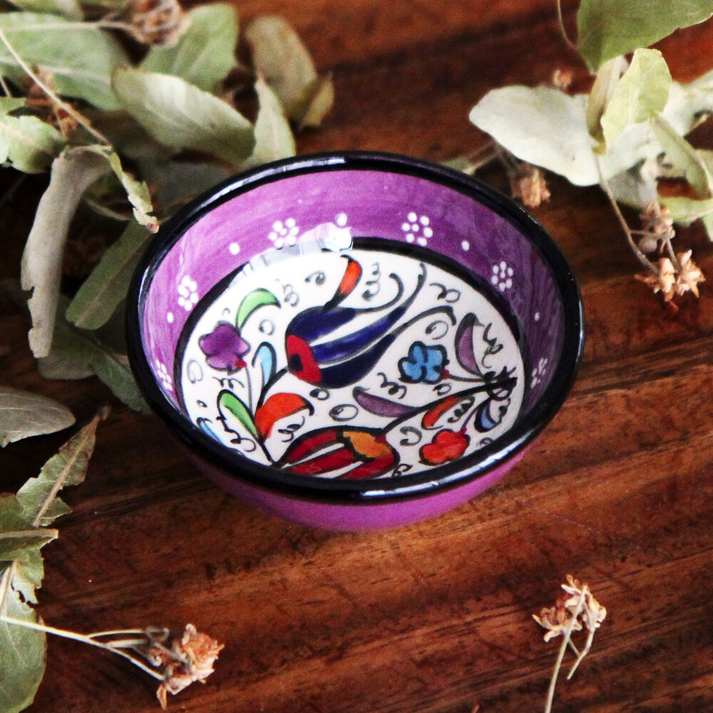 hand-painted-iznik-bowl-0511-1