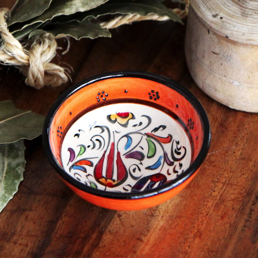 hand-painted-iznik-bowl-0513-1