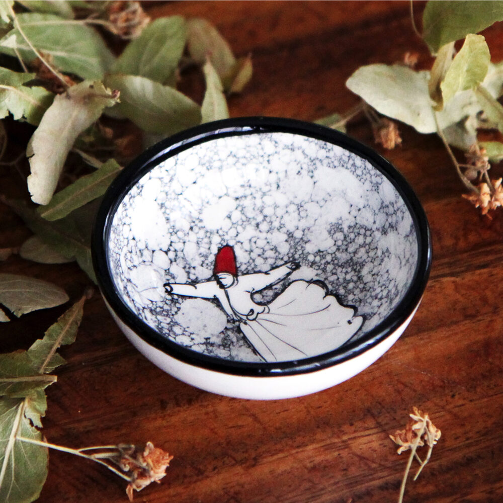 hand-painted-iznik-bowl-0518-1