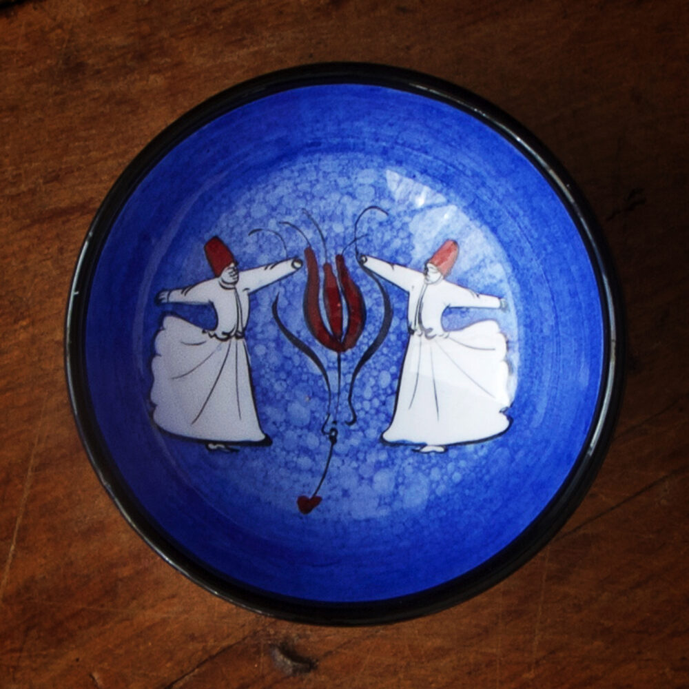 hand-painted-iznik-bowl-1001-1
