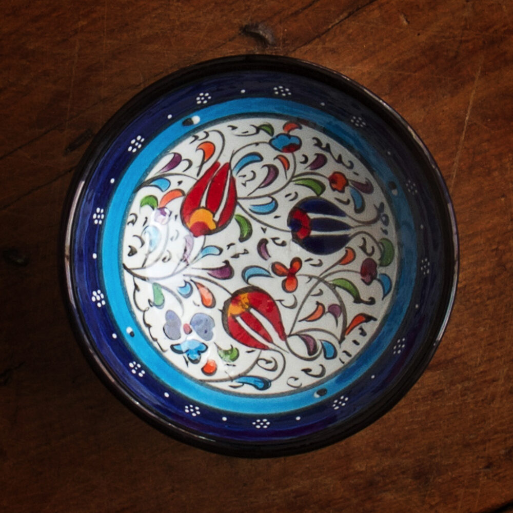 hand-painted-iznik-bowl-1002-1