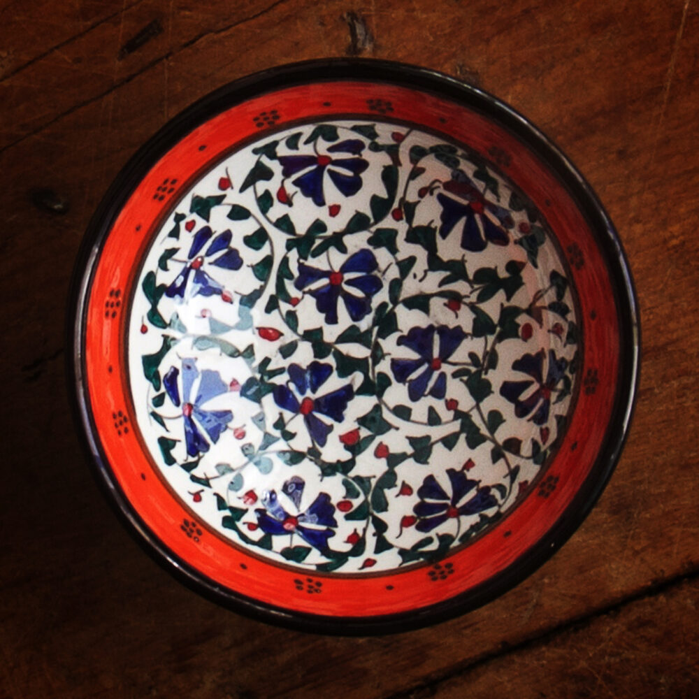 hand-painted-iznik-bowl-1015-1