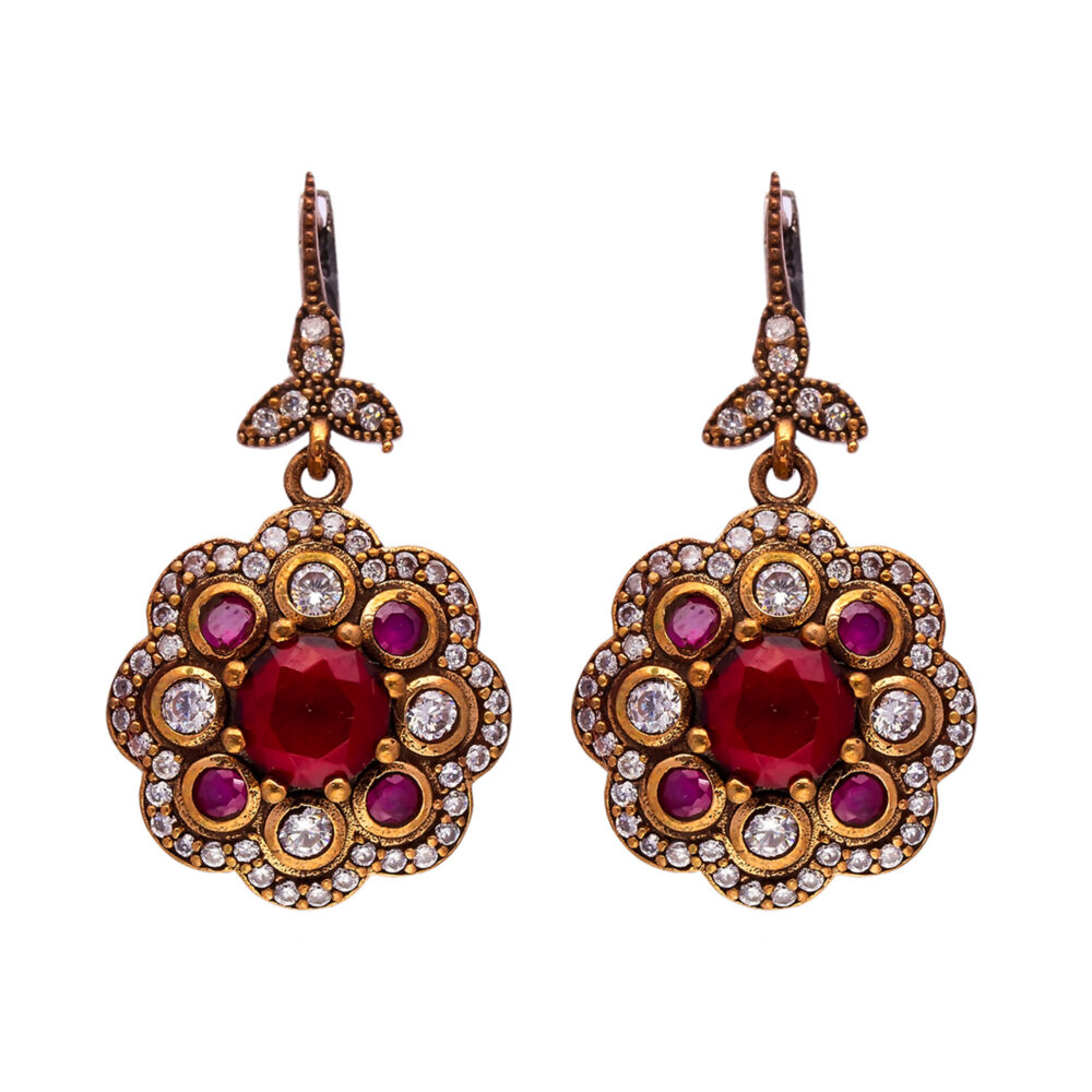 handmade-silver-earrings-0469