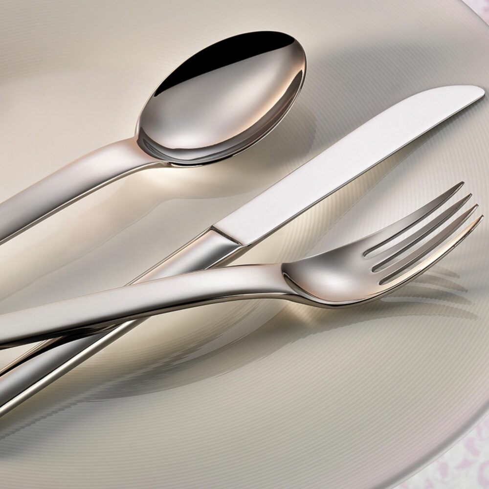kazablanka-flatware-collection-lifestyle