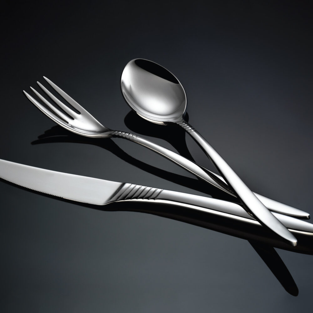 mamba-studio-flatware-collection
