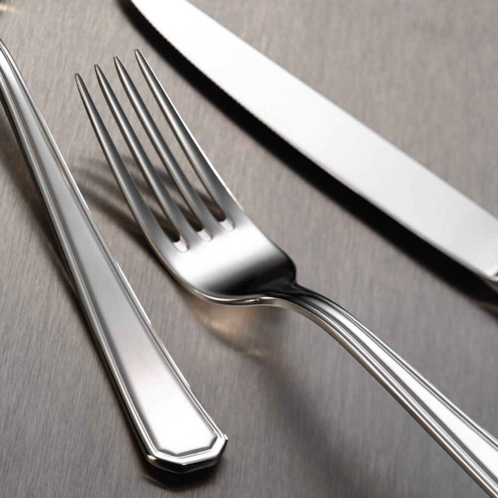 maxim-flatware-collection