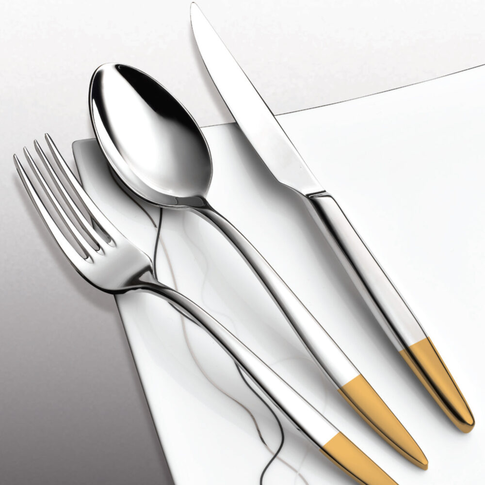 mercury-flatware-collection