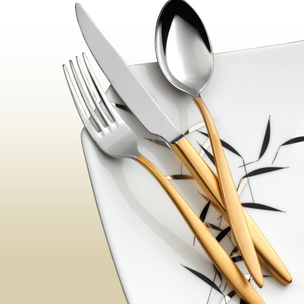 mercury-goldline-flatware-collection