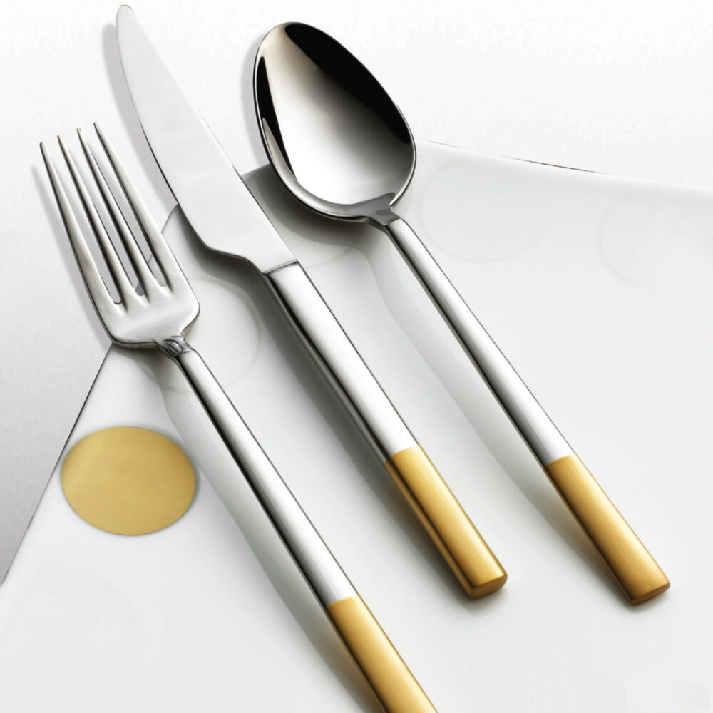 milan-flatware-collection-0001