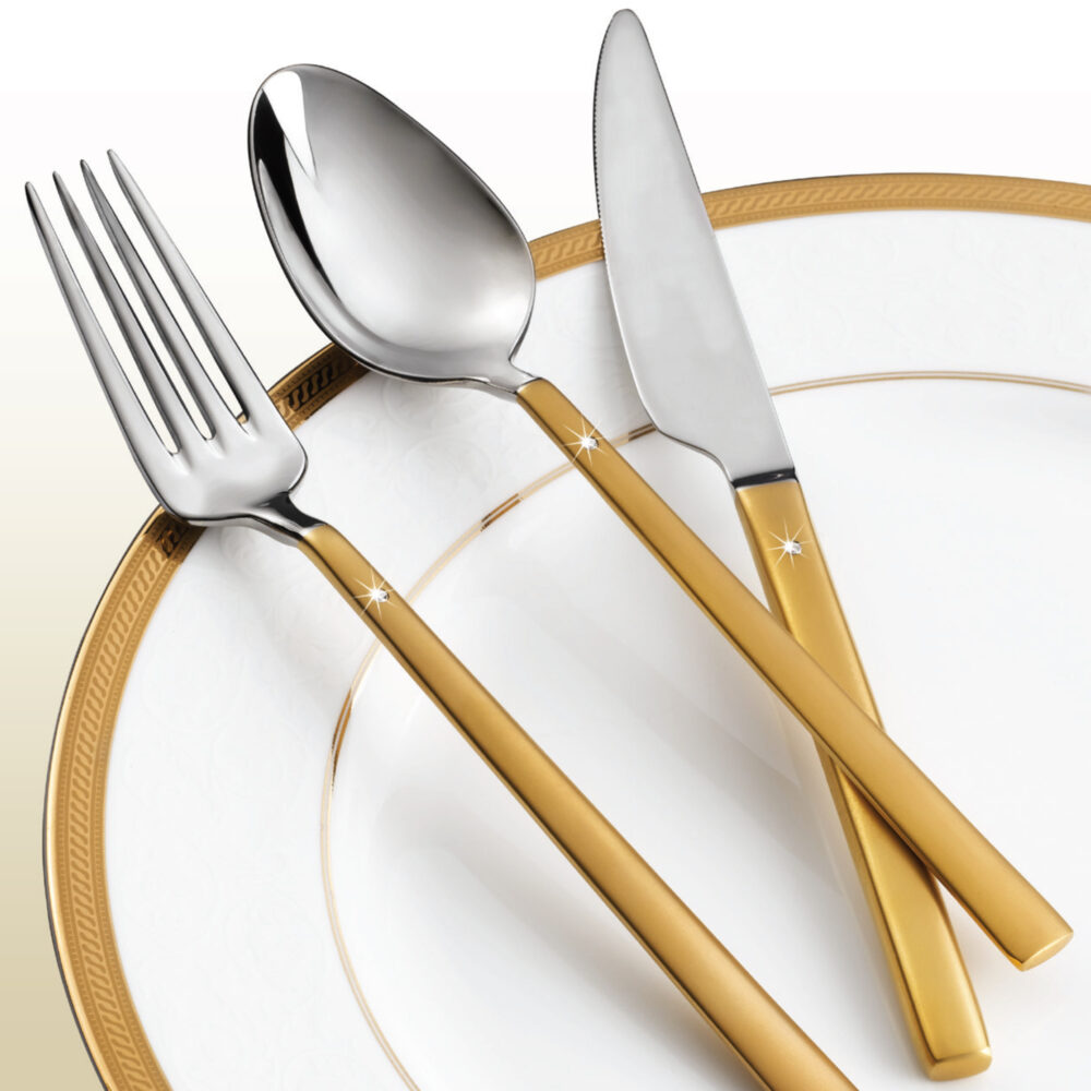milan-flatware-collection-0002