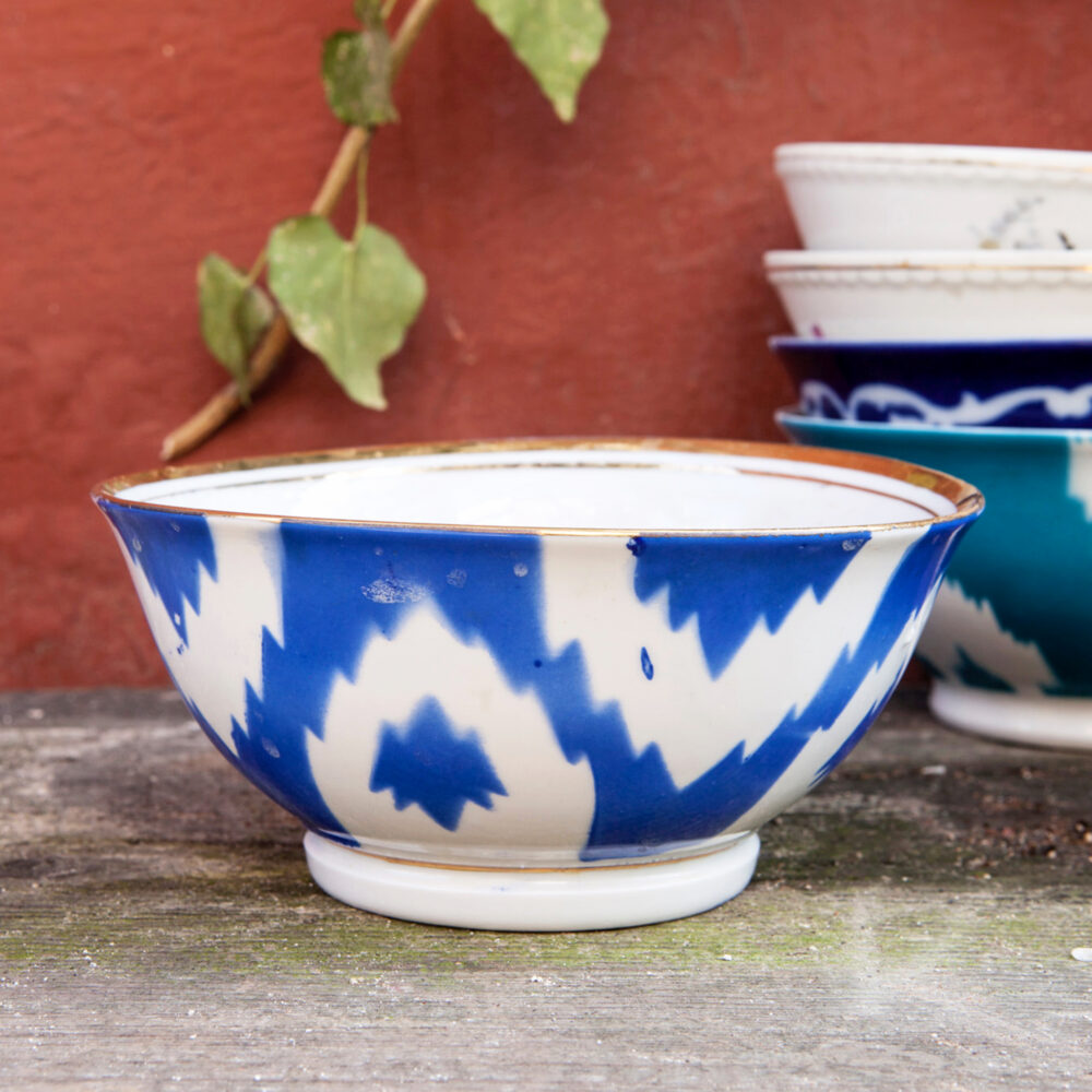 2545-vintage-uzbek-bowl