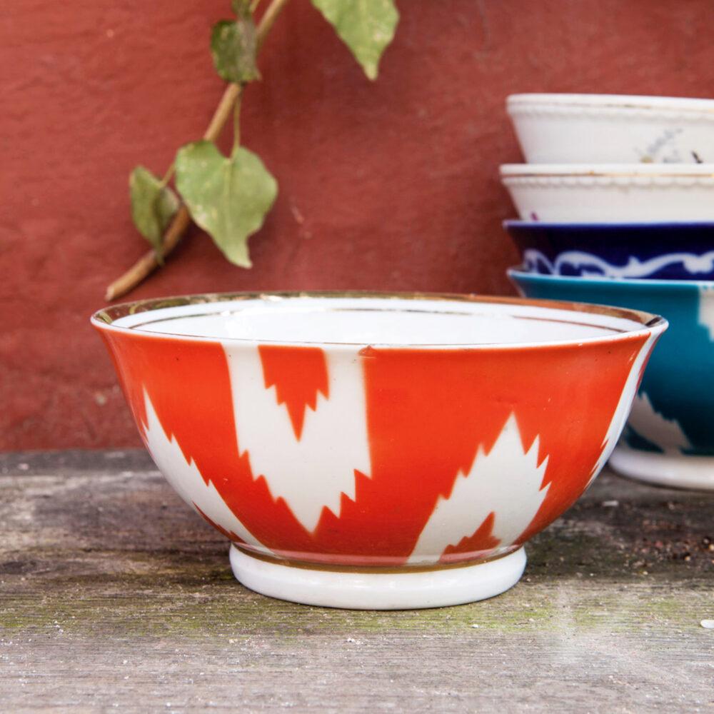 2547-vintage-uzbek-bowl
