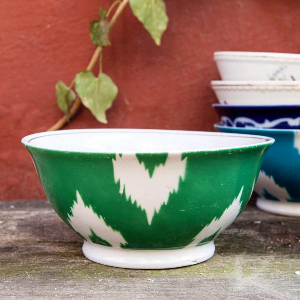 2559-vintage-uzbek-bowl