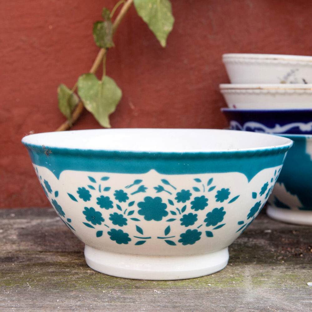 2560-vintage-uzbek-bowl