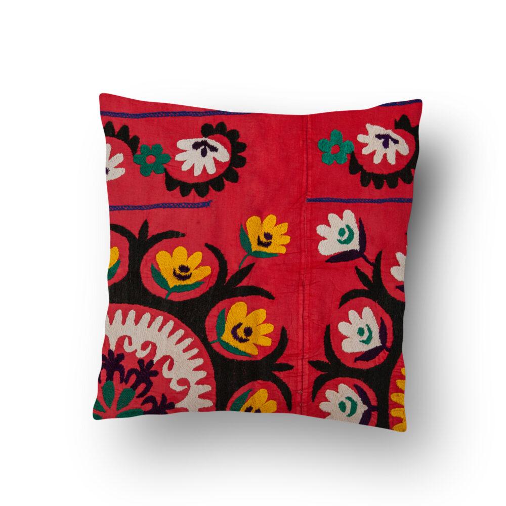 2607-vintage-suzani-pillow
