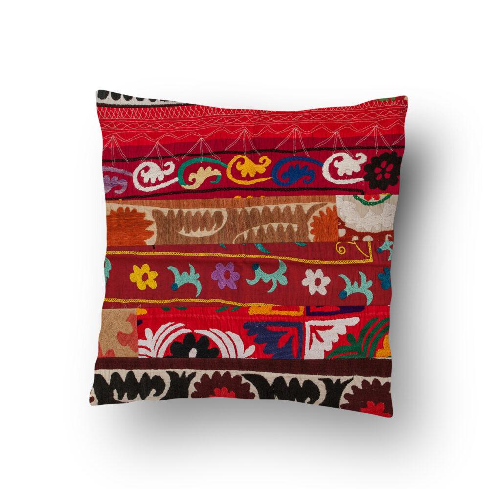 2609-vintage-suzani-pillow