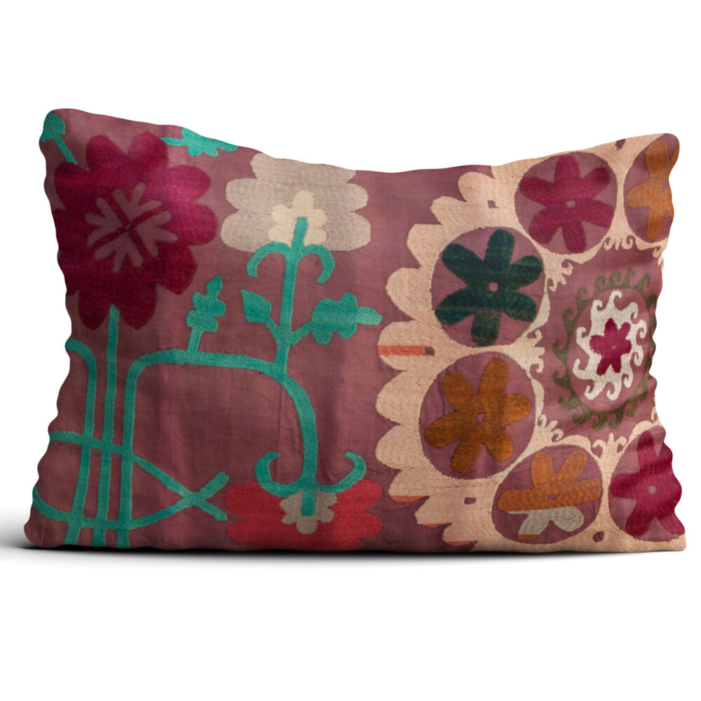 2613-vintage-suzani-pillow